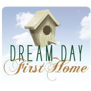 Обложка Dream Day First Home