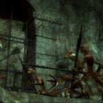 Скриншот Kingdom Under Fire: Circle of Doom – Изображение 19