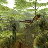 Скриншот Vietcong: Fist Alpha