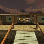 Скриншот Fight the Engine – Изображение 4