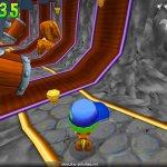 Скриншот Dino – Изображение 2