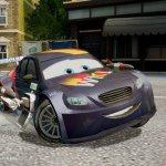 Скриншот Cars 2: The Video Game – Изображение 34