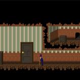 Скриншот Little Big Mansion