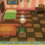 Скриншот Harvest Moon: Connect to a New Land