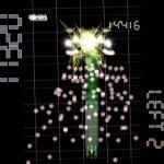 Скриншот BlastWorks: Build, Trade & Destroy – Изображение 51