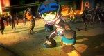 Новая Ninja Gaiden исполнит трибьют к двухмерным играм - Изображение 5