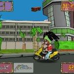 Скриншот Scooty Races – Изображение 9