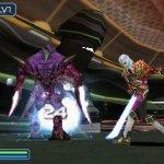 Скриншот Phantasy Star Portable 2 Infinity – Изображение 36