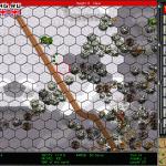 Скриншот Steel Panthers 2: Modern Battles – Изображение 9