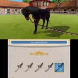 Скриншот Riding Stables 3D