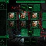 Скриншот System Crash – Изображение 5