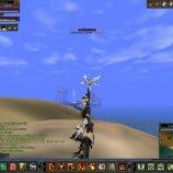 Скриншот Hero Online – Изображение 8