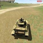 Скриншот WWII Battle Tanks: T-34 vs. Tiger – Изображение 83