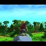 Скриншот Fairy Tales: Three Heroes