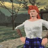 Скриншот Dragon Lore: The Legend Begins – Изображение 4