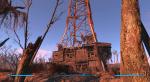 Fallout 4 уходит в Сеть: появились первые записи геймплея - Изображение 6