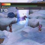Скриншот Blazing Souls Accelate – Изображение 10