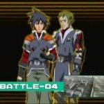 Скриншот Zoids VS – Изображение 3
