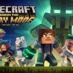 Скриншот Minecraft: Story Mode - Season 2 – Изображение 6