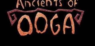 Ancients of Ooga. Видео #2