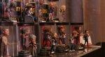 McFarlane Toys предлагает наборы для поклонников «Ходячих мертвецов» - Изображение 12