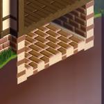 Скриншот Voxel Quest – Изображение 11
