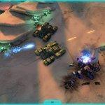 Скриншот Halo: Spartan Assault – Изображение 7
