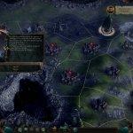 Скриншот Eador: Masters of the Broken World – Изображение 34