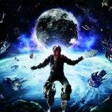 Скриншот Dead Space 3 – Изображение 6
