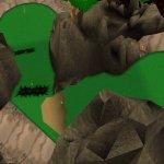 Скриншот Minigolf Maniacs – Изображение 22