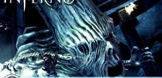 Dante's Inferno. Видео #3