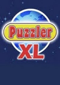 Обложка Puzzler World XL