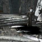 Скриншот Rise of the Guardians: The Video Game – Изображение 4