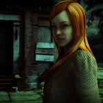 Скриншот The Eldritch Cases: Dagon – Изображение 13