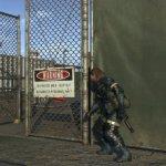 Скриншот Metal Gear Solid 5: Ground Zeroes – Изображение 15