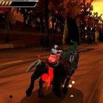 Скриншот Shinobi (2011) – Изображение 32