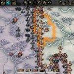 Скриншот Unity of Command: Black Turn – Изображение 5