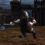Скриншот Warhammer Online (2004) – Изображение 72