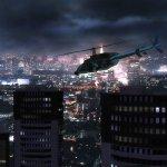Скриншот The Tomb Raider Trilogy – Изображение 9