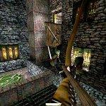 Скриншот Thief: The Dark Project – Изображение 9