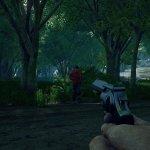Скриншот The Culling – Изображение 3