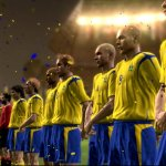 Скриншот FIFA 06 Road to FIFA World Cup – Изображение 5