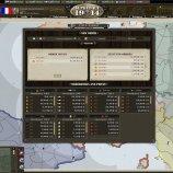 Скриншот Supremacy 1914 – Изображение 8