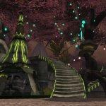 Скриншот Dungeons & Dragons Online – Изображение 288