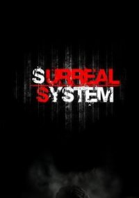 Surreal System – фото обложки игры