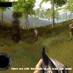 Скриншот Vietnam: The Tet Offensive – Изображение 16