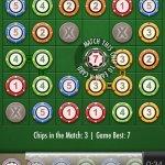 Скриншот Chip Chain – Изображение 1