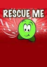 Обложка Rescue Me!