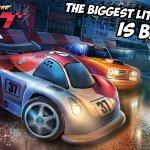 Скриншот Mini Motor Racing WRT – Изображение 5