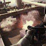 Скриншот Ace Combat: Assault Horizon Enhanced Edition – Изображение 1